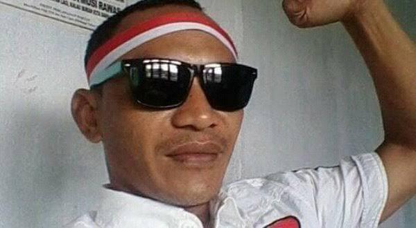 """""""Kades Tercekik"""" 1,4M Untuk Kegiatan BERKAH Dan Akrab Desa Di Musirawas"""