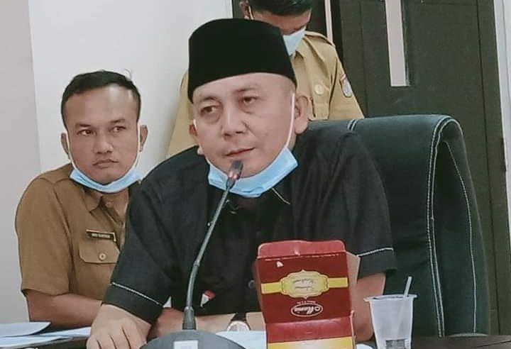 Anggota DPRD Minta Polisi Dalami Motif Pembunuhan Wulan
