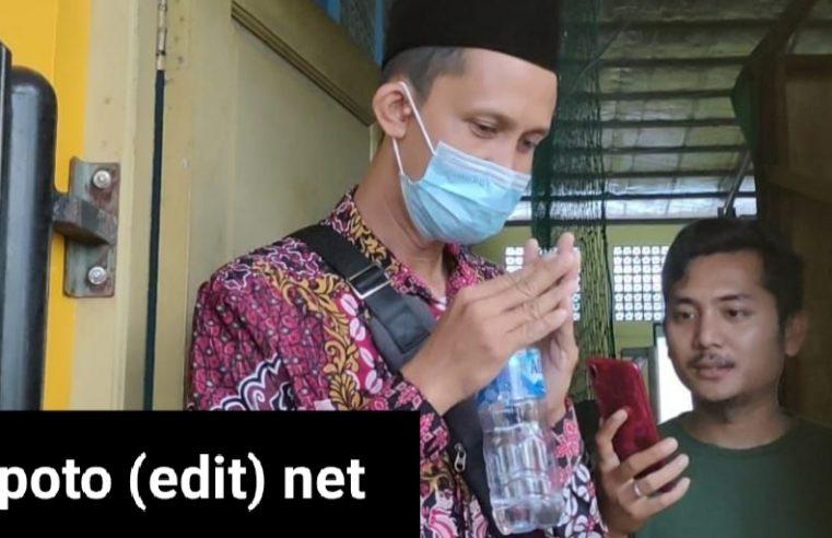 Temuan BPK Dikembalikan, Ketua KPU Musirawas Diperiksa?